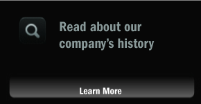 Read about our company history