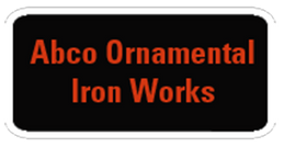 Abco Ornamental Iron Works